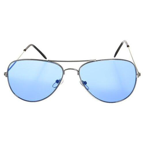 Очки солнцезащитные RCV 845-881