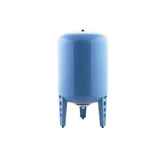 Гидроаккумулятор ДЖИЛЕКС 100 ВП К 100 л вертикальная установка мембрана гидроаккумулятора джилекс 100 л