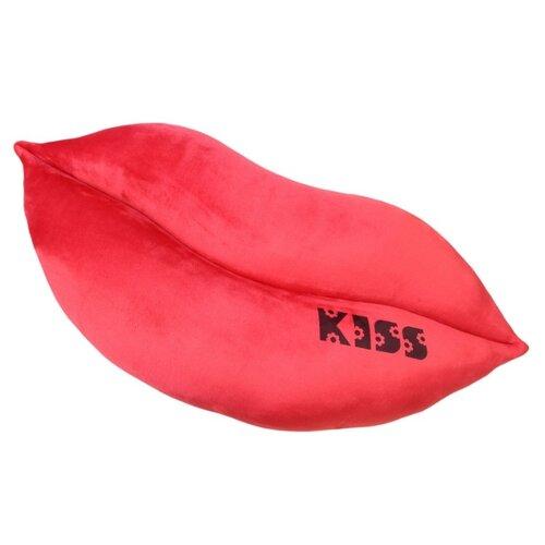 Антистрессовая подушка Штучки, к которым тянутся ручки
