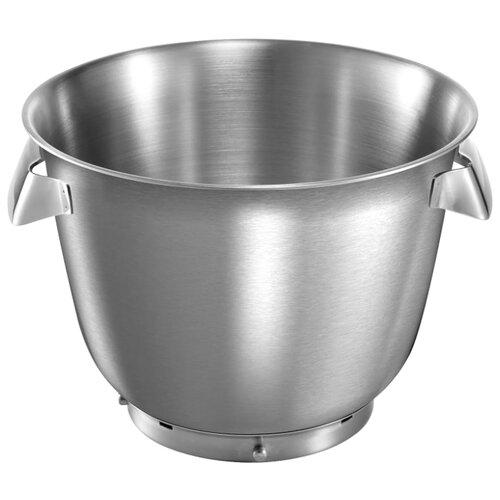 Bosch чаша для кухонного комбайна MUZ9ER1 17000928 серебристый
