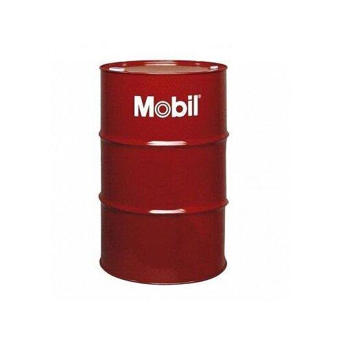 Циркуляционное масло MOBIL SHC PM 220 208 л