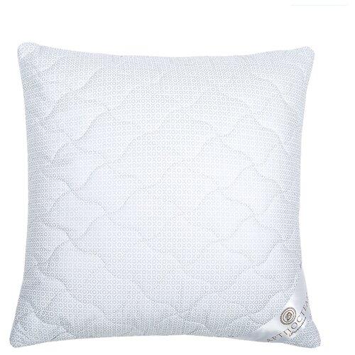 Подушка Меринос (Премиум), 68х68