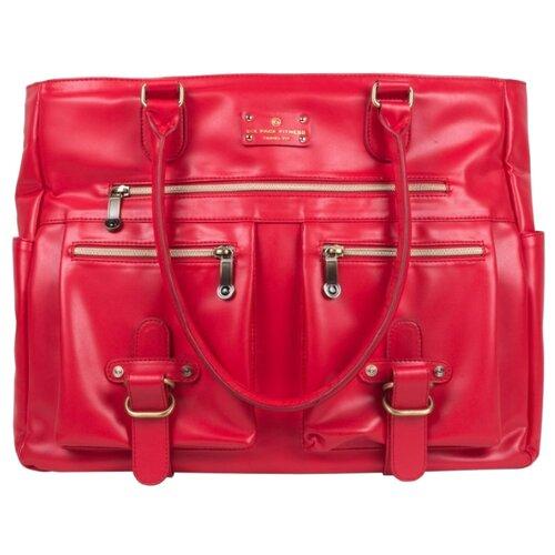 Six Pack Fitness Женская сумка Renee Tote красный 27 л сумка renee kler сумка
