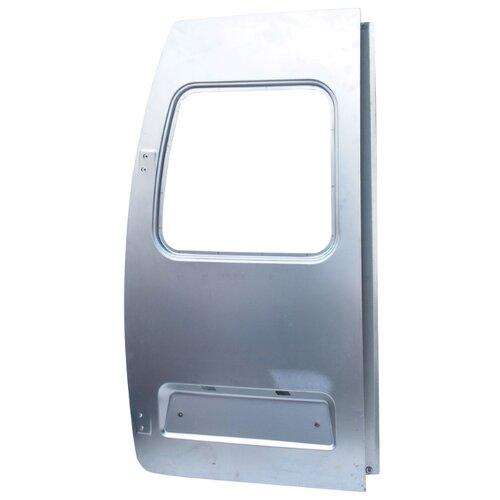 Левая дверь багажника ГАЗ 2705-6300015-20 для ГАЗ Газель