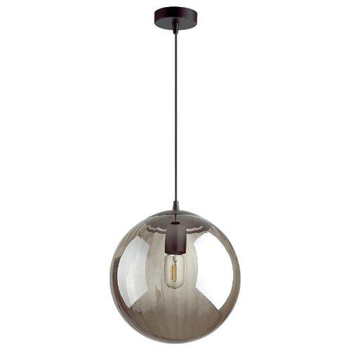 Светильник Odeon light Kata 4756/1, E27, 60 Вт светильник odeon light sitira 4768 1 e27 60 вт