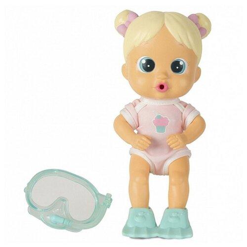 Купить Кукла IMC Toys Bloopies Свити, 24 см, 90743, Куклы и пупсы