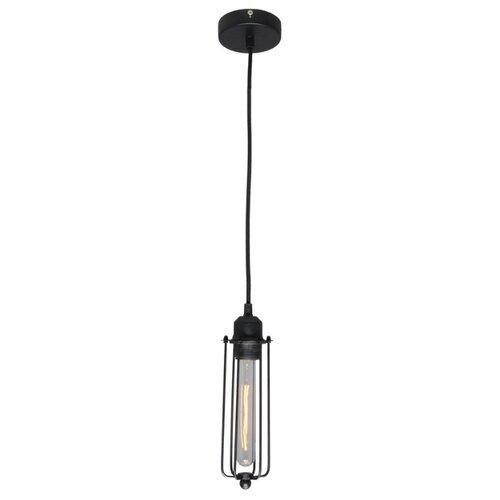 Светильник Lussole LSP-9608, E27, 60 Вт