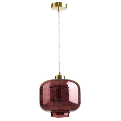 Светильник Odeon light Storbi 4772/1, E27, 60 Вт светильник odeon light 4012 1 e27 60 вт