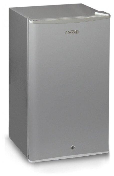 Холодильник Бирюса M90 фото 1
