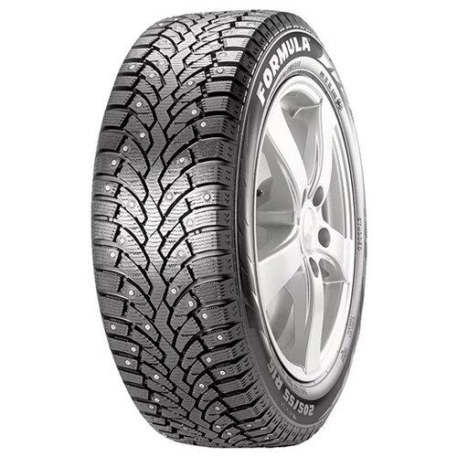 Шины автомобильные Pirelli Scorpion Verde All season 255/55 R19 111V