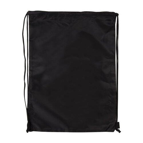 brauberg сумка для обуви 227141 227140 227142 227143 черный Сумка для обуви BRAUBERG, прочная, на шнурке, черная, 42x33 см, 227143