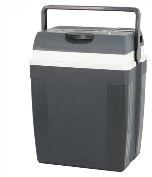 Автомобильная сумка - холодильник Термопро ТХ-22