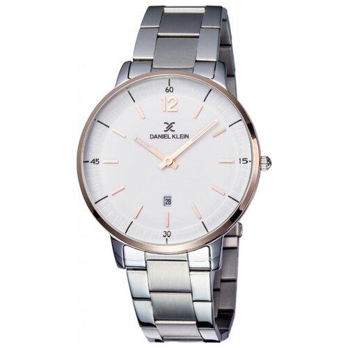 Наручные часы Daniel Klein 11831-6 наручные часы daniel klein 11690 6
