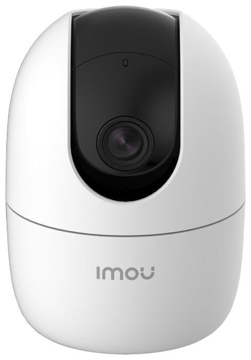 Сетевая камера IMOU Ranger 2
