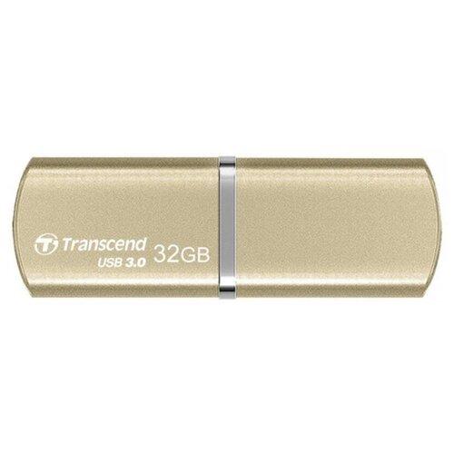 Фото - Флешка Transcend JetFlash 820G 32Gb золотой крючкова о крючкова е золотой славянский обережник заговорник и лечебник