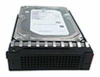 Жесткий диск Lenovo 4XB0G88746