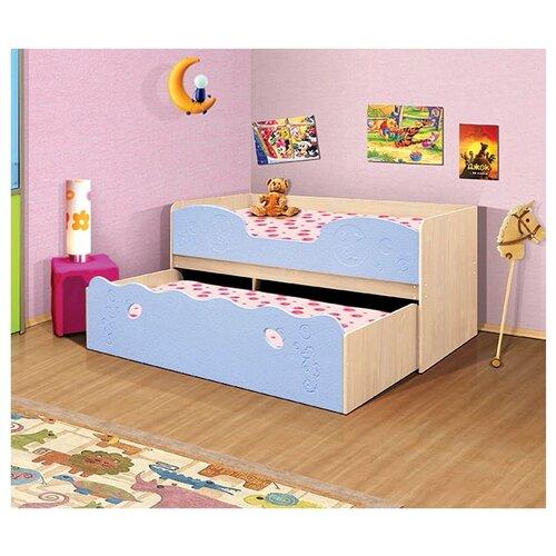 Кровать детская Фант Мебель