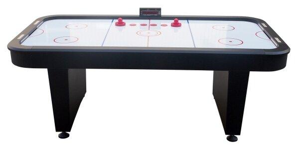 Игровой стол - аэрохоккей DFC ST. LOUIS ES-AT-5070