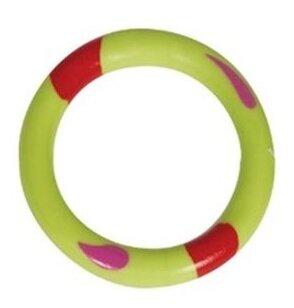 Кольцо для собак Triol Кольцо BW207/12191054