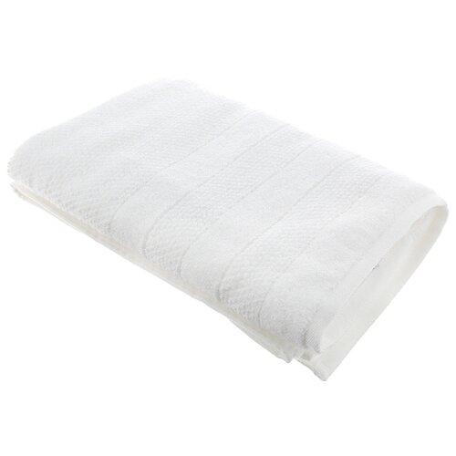Verossa Полотенце Milano банное 70х140 см белый полотенце verossa verossa ve032judhec5