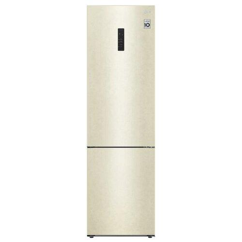 Холодильник LG GA-B509 CETL