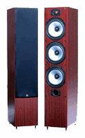 Акустическая система Monitor Audio Bronze B6