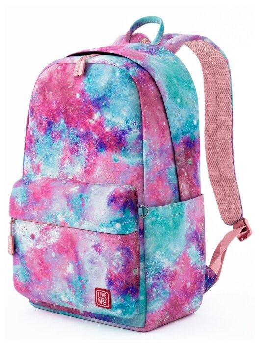Like Me рюкзак Teens Космос