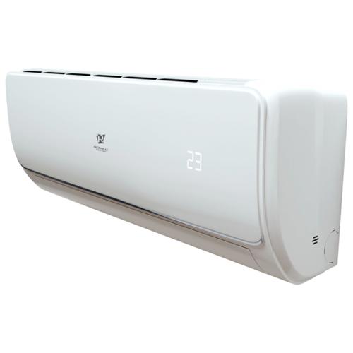 Настенная сплит-система Royal Clima RC-VR76HN белый