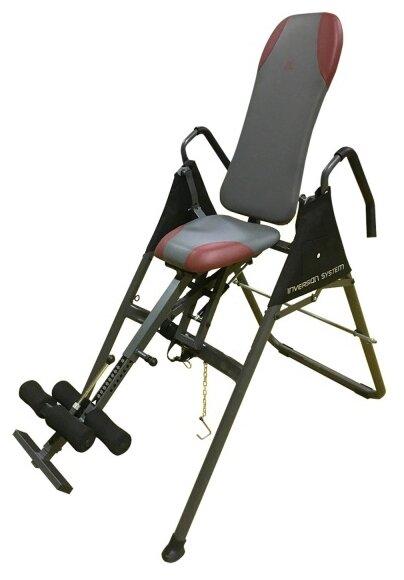 Механический инверсионный стол DFC SJ7200A