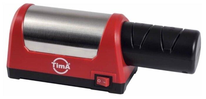 Электрическая точилка TimA T1031D — цены на Яндекс.Маркете
