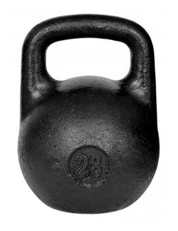 Titan уральская 28,0 кг