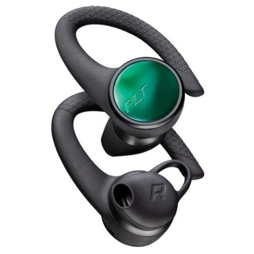 Купить Беспроводные наушники Plantronics BackBeat FIT 3150 black