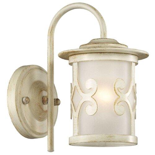 Настенный светильник Lumion Sekvana 3125/1W, 40 Вт бра lumion sekvana white 3125 1w