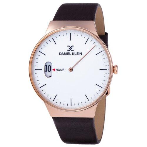 Наручные часы Daniel Klein 11908-5.