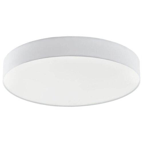 Светильник светодиодный Eglo Romao 1 97782, LED, 60 Вт
