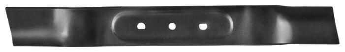 Нож GARDENA 04104-20.000.00 для PowerMax Li-40/41