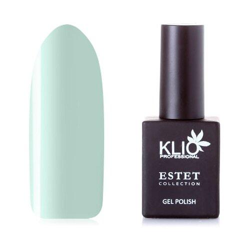 Купить Гель-лак для ногтей KLIO Professional Estet Collection, 10 мл, №281