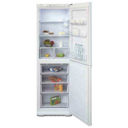 Холодильник Бирюса 631 бирюса 649