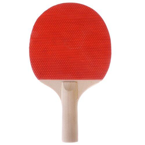 Ракетка для настольного тенниса SILAPRO 132-022 цена 2017