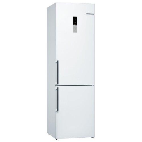Холодильник Bosch KGE39AW32R холодильник bosch kgv36xl2ar 2кам 223 94л 60х63х185см сереб