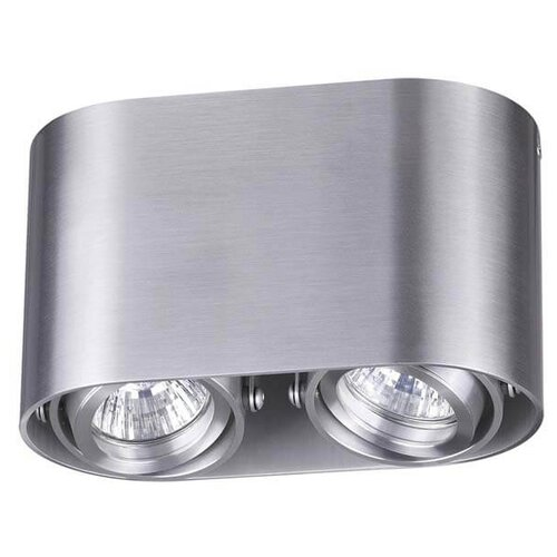 Спот Odeon light Montala 3576/2C потолочный светильник odeon light 2177 2c серый