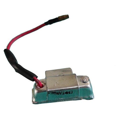 Резистор Stels ATV 300B 5.3.01.0280 LU019705