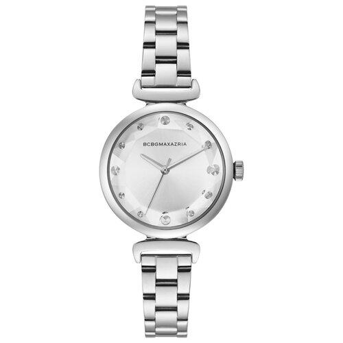 Наручные часы BCBGMAXAZRIA BG50682001 наручные часы bcbgmaxazria bg50675001