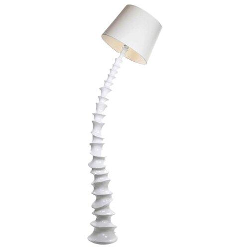 Торшер Kink light Торнадо 7047-1,01 40 Вт торшер kink light 0923