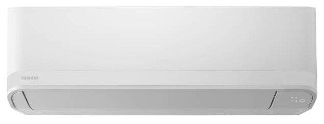 Внутренний блок Toshiba RAS-B10J2KVG-E фото 1