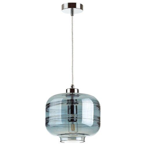 Светильник Odeon light Storbi 4770/1, E27, 60 Вт светильник odeon light 4012 1 e27 60 вт