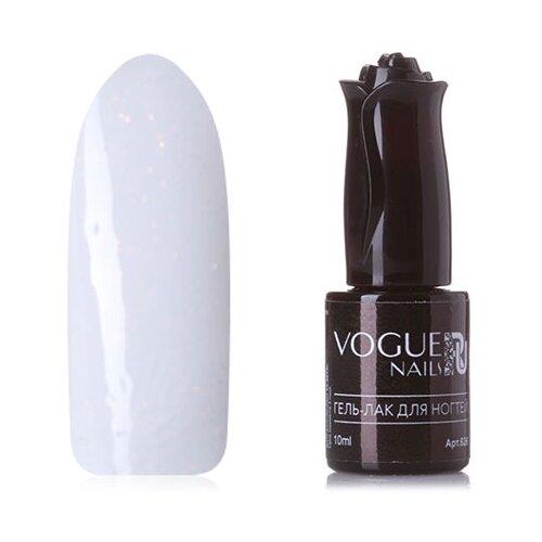 Купить Гель-лак для ногтей Vogue Nails New Collection, 10 мл, атлантида