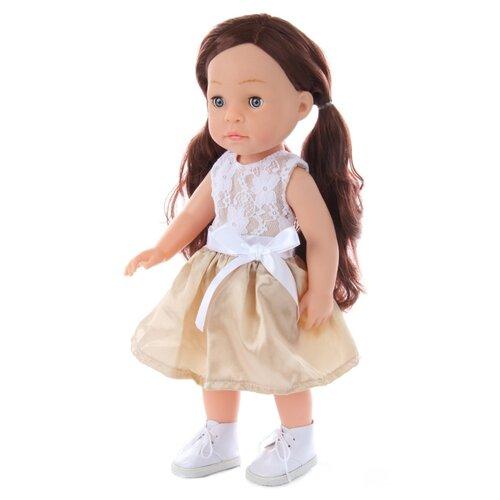 Купить Кукла Lisa Doll Элис, 37 см, 82703, Куклы и пупсы