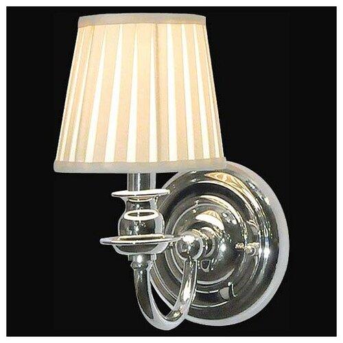 Настенный светильник Newport 3101/A, E14, 60 Вт недорого