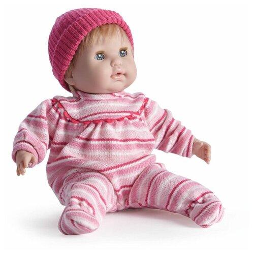 Купить Пупс JC Toys BERENGUER Nonis, 38 см, JC30023, Куклы и пупсы